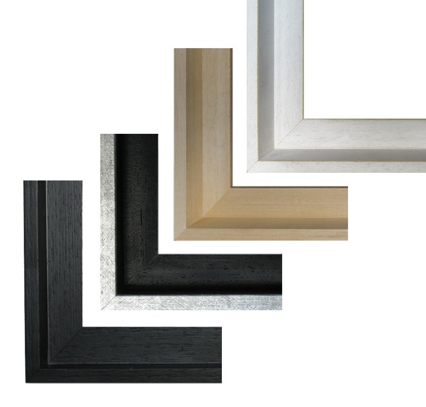 schattenfugen rahmen made in germany massivholz. Black Bedroom Furniture Sets. Home Design Ideas