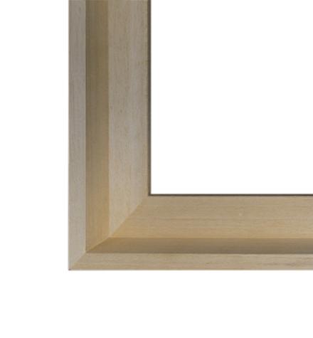 schattenfugen rahmen mailand massivholz verschiedene farben und gr en ebay. Black Bedroom Furniture Sets. Home Design Ideas