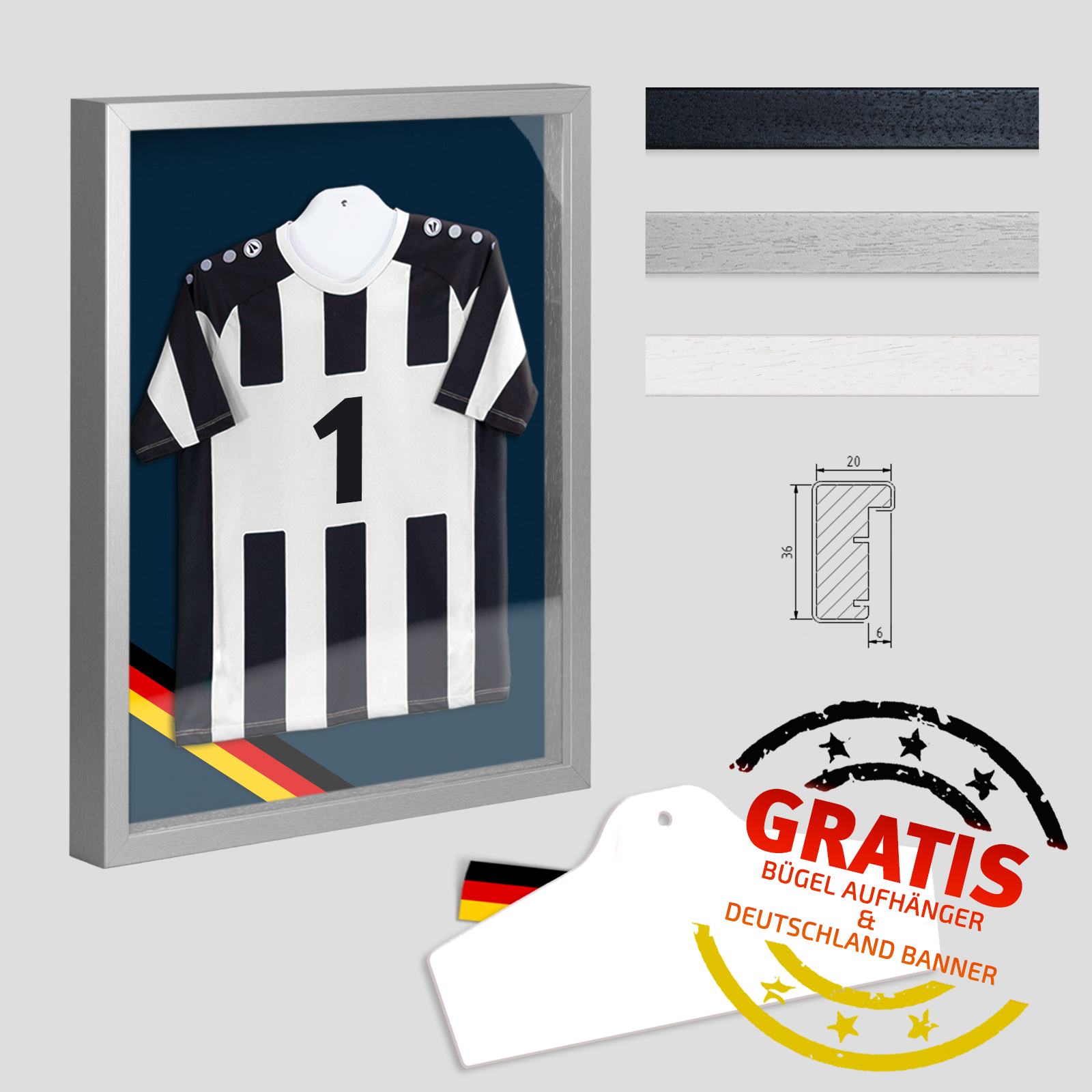 Berühmt Oakley Flakfeuerjacken Rahmen Nur Ideen - Rahmen Ideen ...