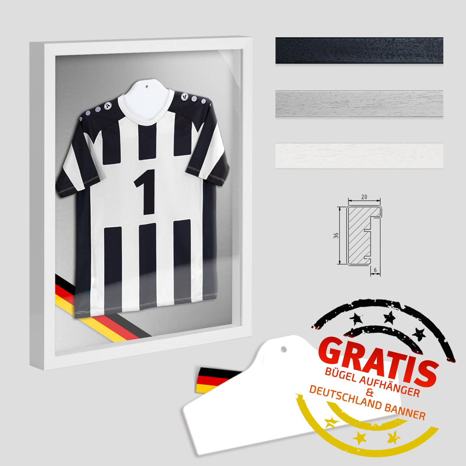 Tolle Rahmen Michaels Bild Galerie - Benutzerdefinierte Bilderrahmen ...