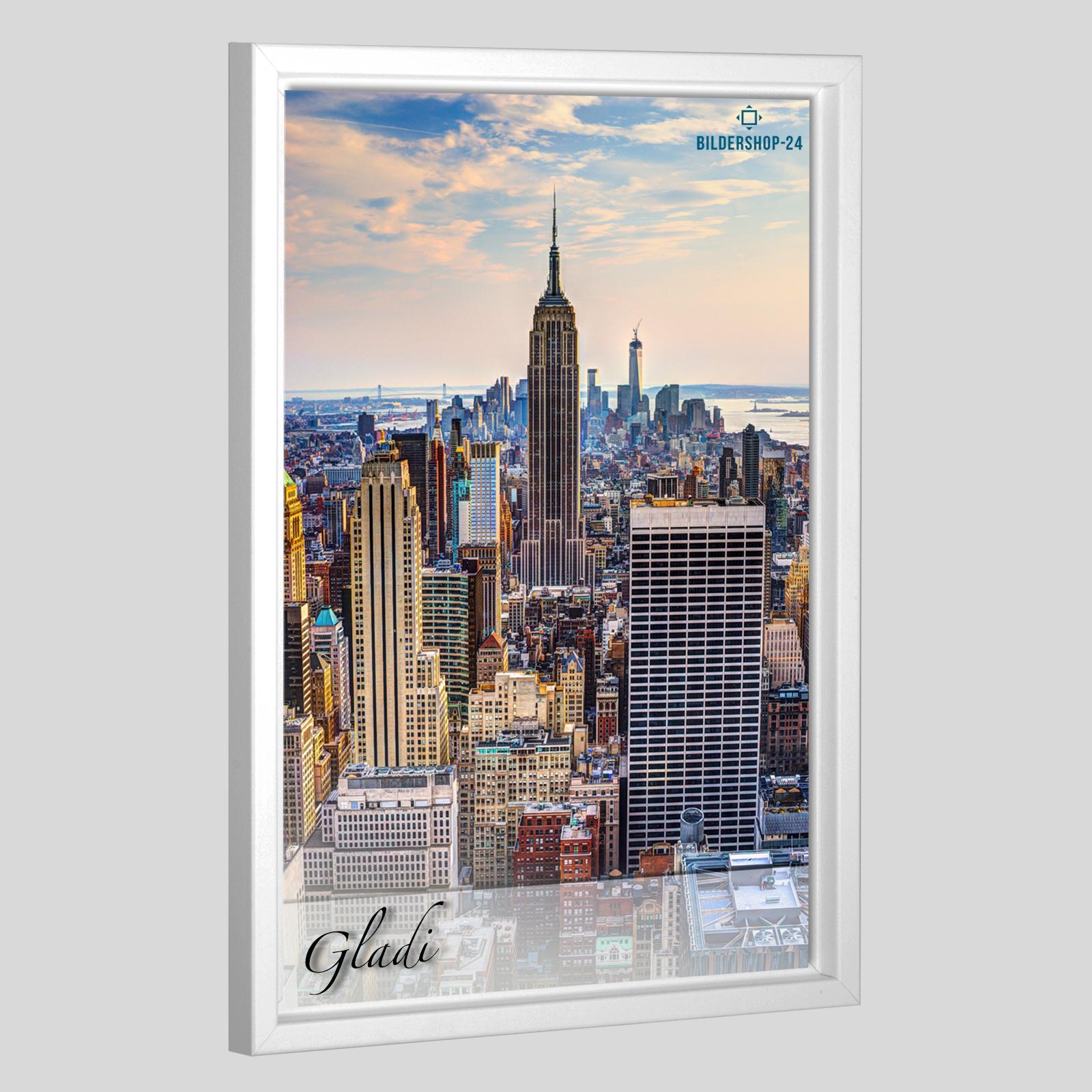schattenfugenrahmen gladi10 f r alu dibond glas acrylglas forex bilder ebay. Black Bedroom Furniture Sets. Home Design Ideas