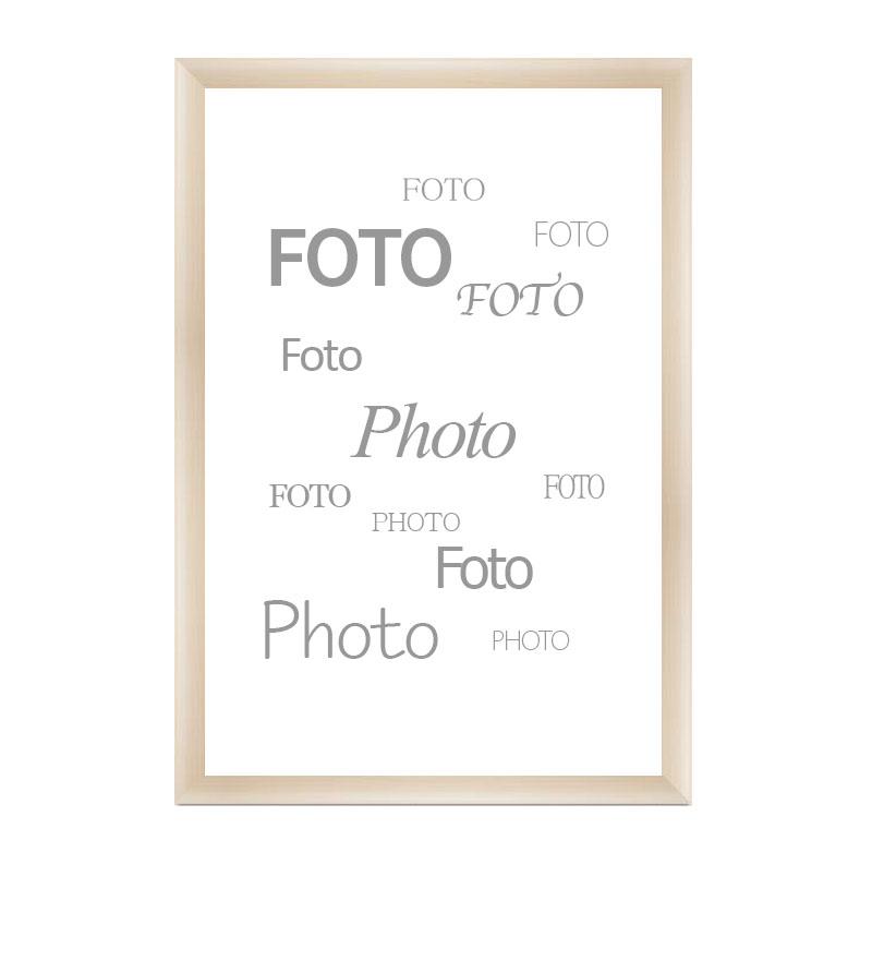 Großzügig Weiß 11x14 Rahmen Zeitgenössisch - Bilderrahmen Ideen ...
