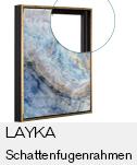 Layka
