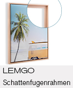 Lemgo