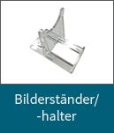 Bilderständer/-halter