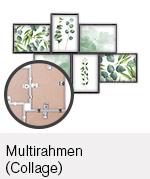 Multirahmen (Collagen)