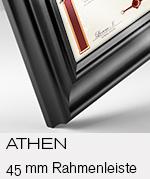 Athen (45 mm)