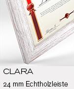 Clara (24 mm)