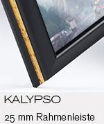 Rahmenleiste Kalypso (25 mm)