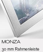 Monza (30 mm)