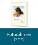 Fotorahmen