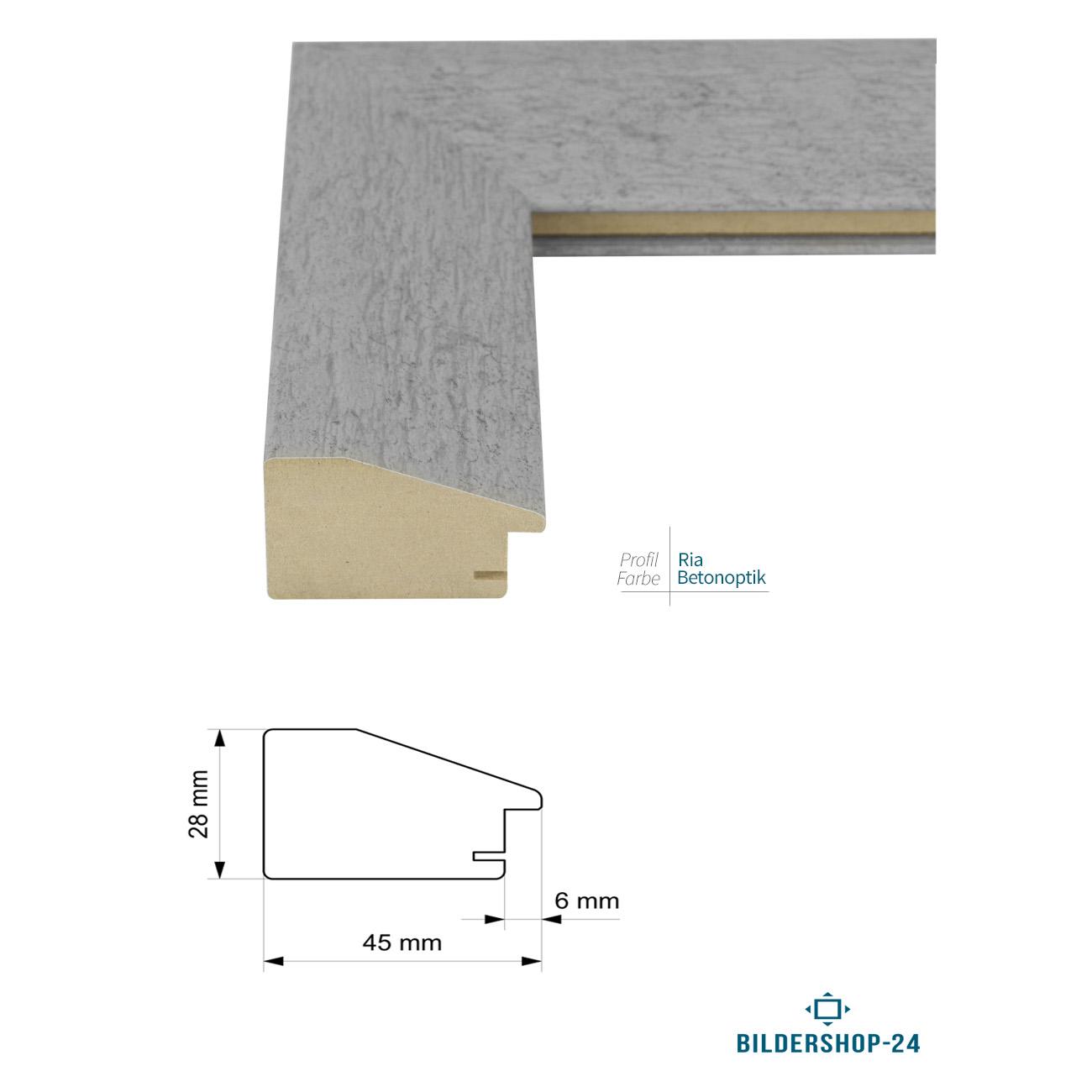 puzzlerahmen bilderrahmen f r puzzle ria 6 farben puzzel. Black Bedroom Furniture Sets. Home Design Ideas